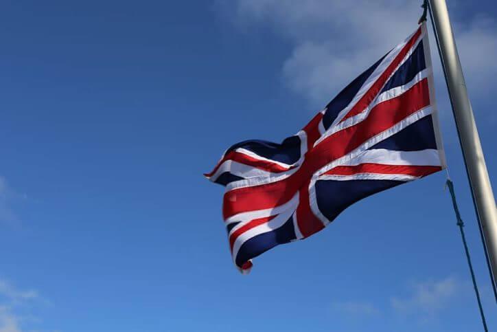 "BGA-Advisor Rudolf Adam delivers sharp analysis on the vision of a ""Global Britain"""