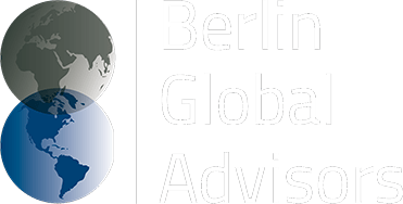 Berlin Global Advisors
